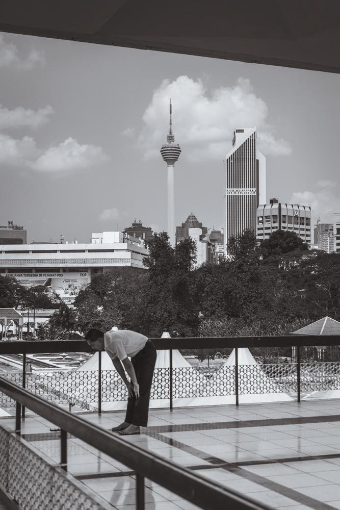 DSC_0885_kuala_lumpur_malaysia
