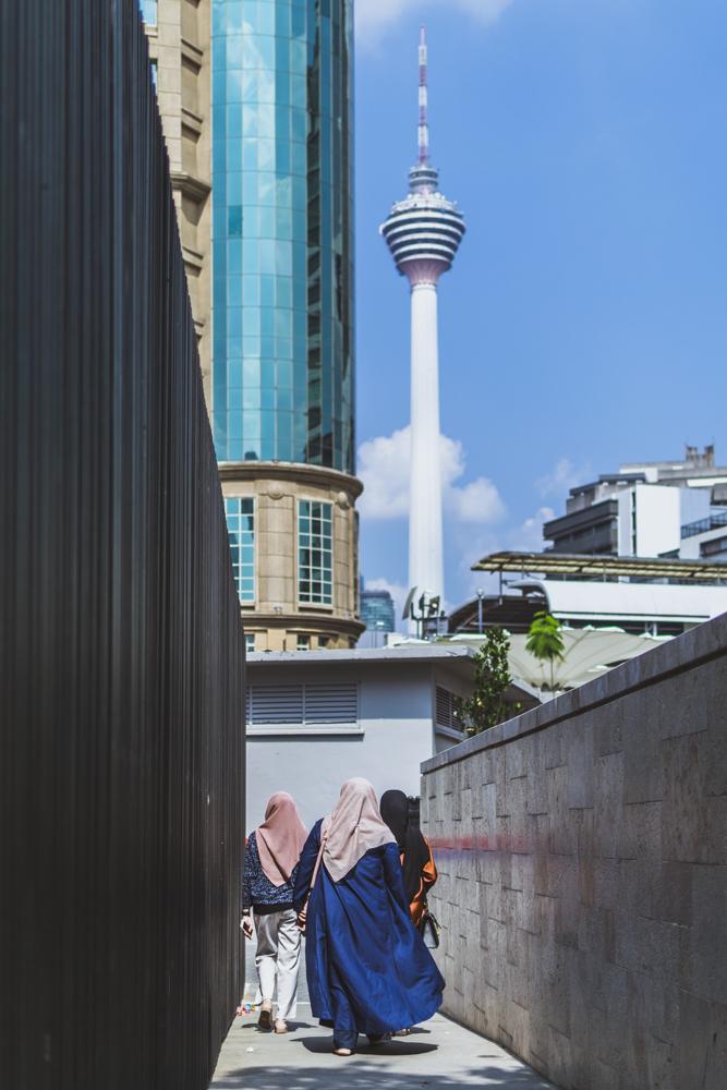 DSC_0894_kuala_lumpur_malaysia