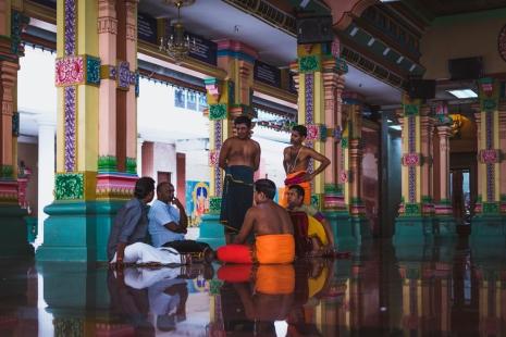 DSC_0925_kuala_lumpur_malaysia