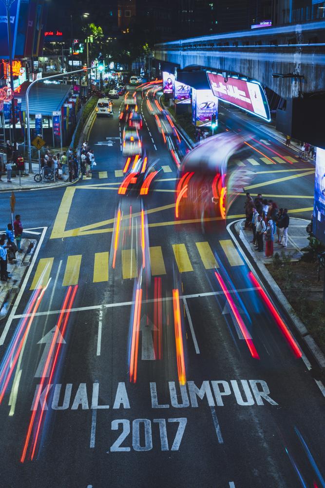DSC_0946_kuala_lumpur_malaysia