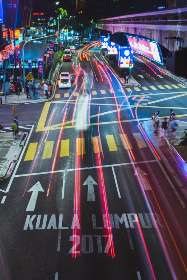 DSC_0951-2_kuala_lumpur_malaysia