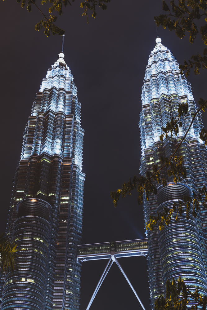 DSC_0959_kuala_lumpur_malaysia