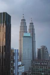 DSC_0982_kuala_lumpur_malaysia