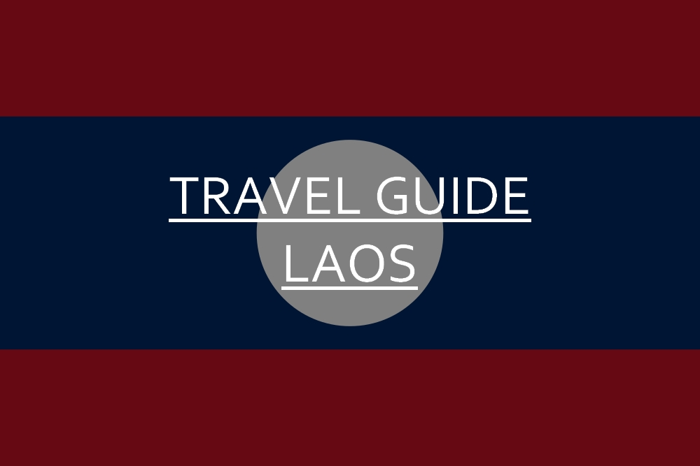laos_travel_guide