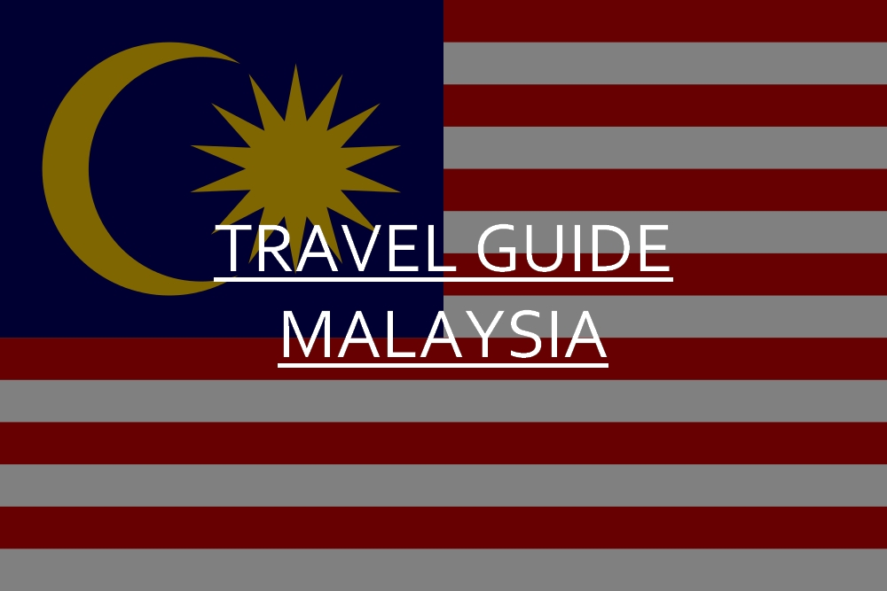 malaysia_travel_guide