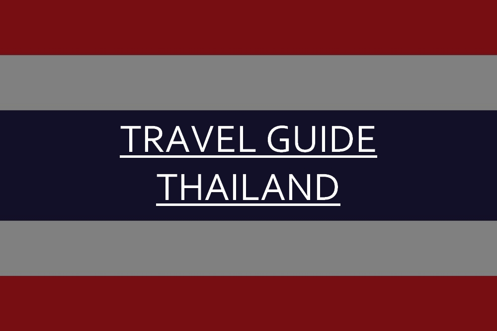 thailand_travel_guide