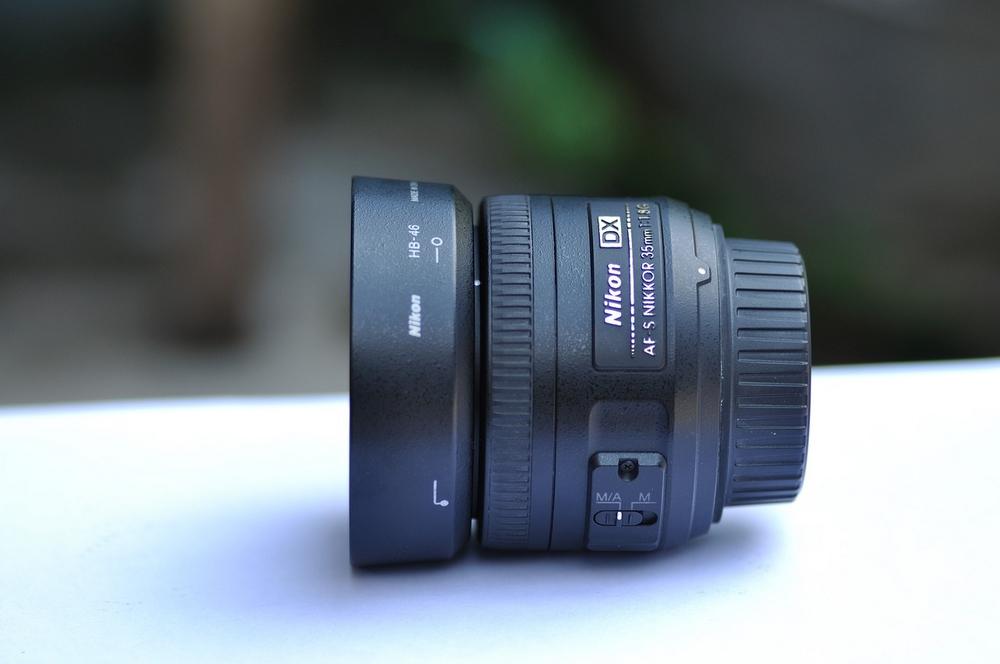 35mm-dx-lens
