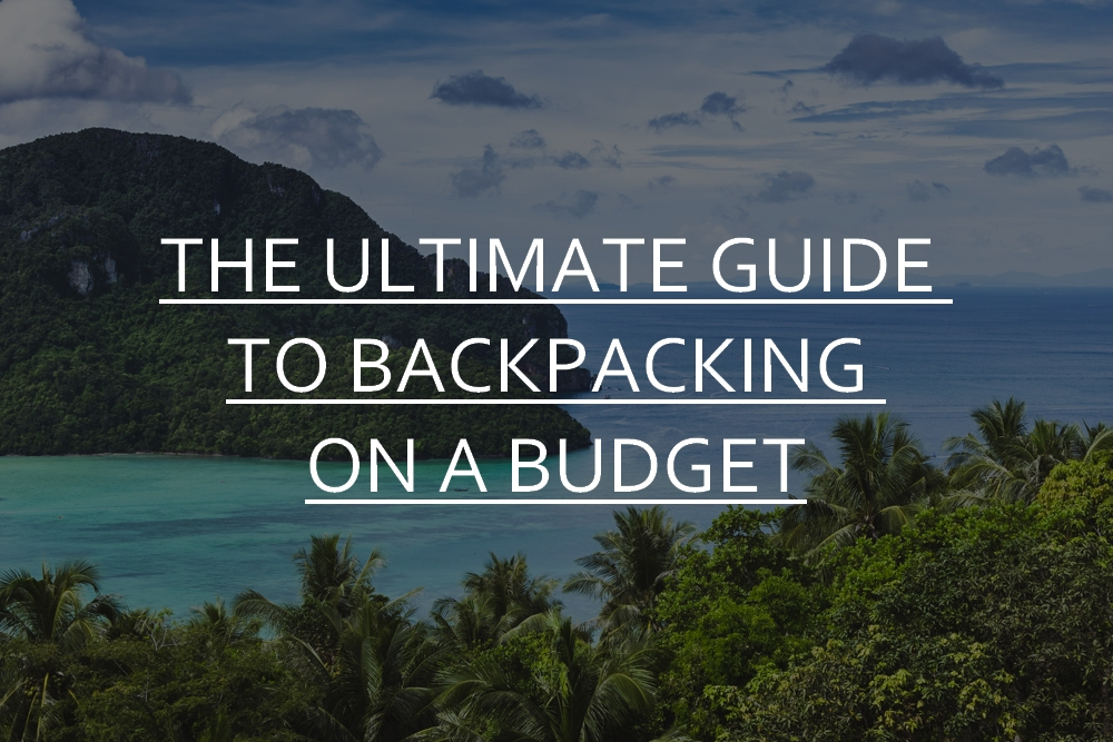 budget-backpacking-guide