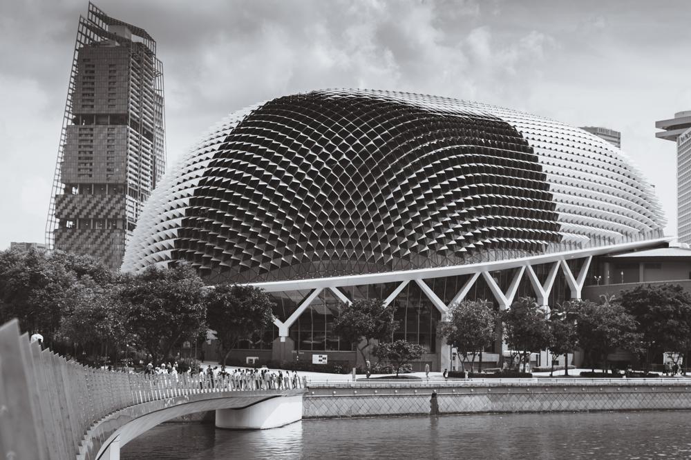 DSC_0018_singapore