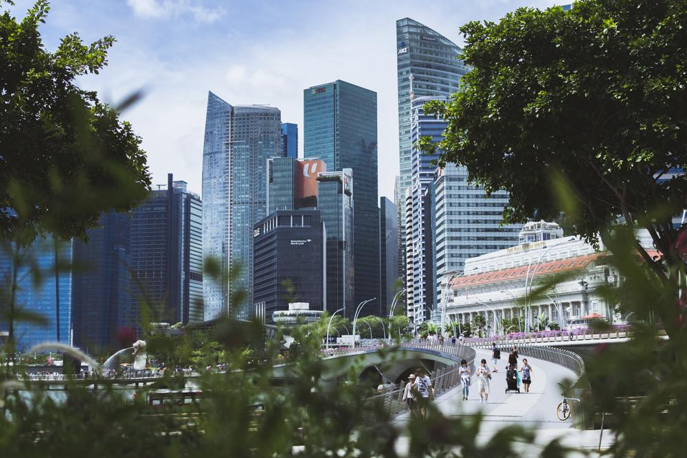DSC_0028_singapore
