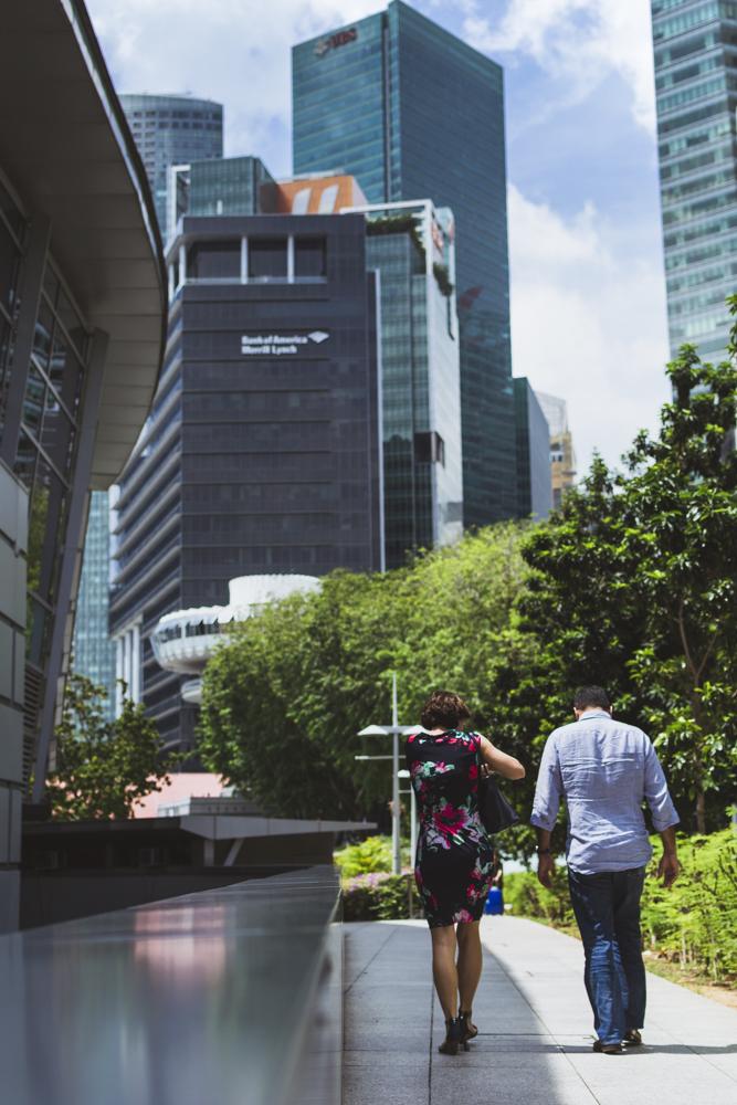 DSC_0035_singapore