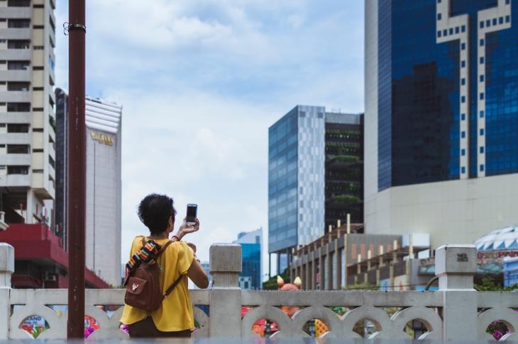 DSC_0065_singapore
