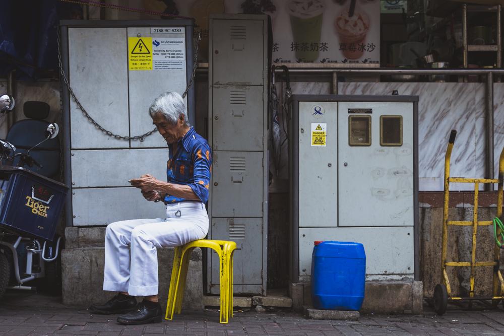 DSC_0075_singapore