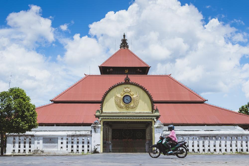 DSC_0082_yogyakarta_indonesia
