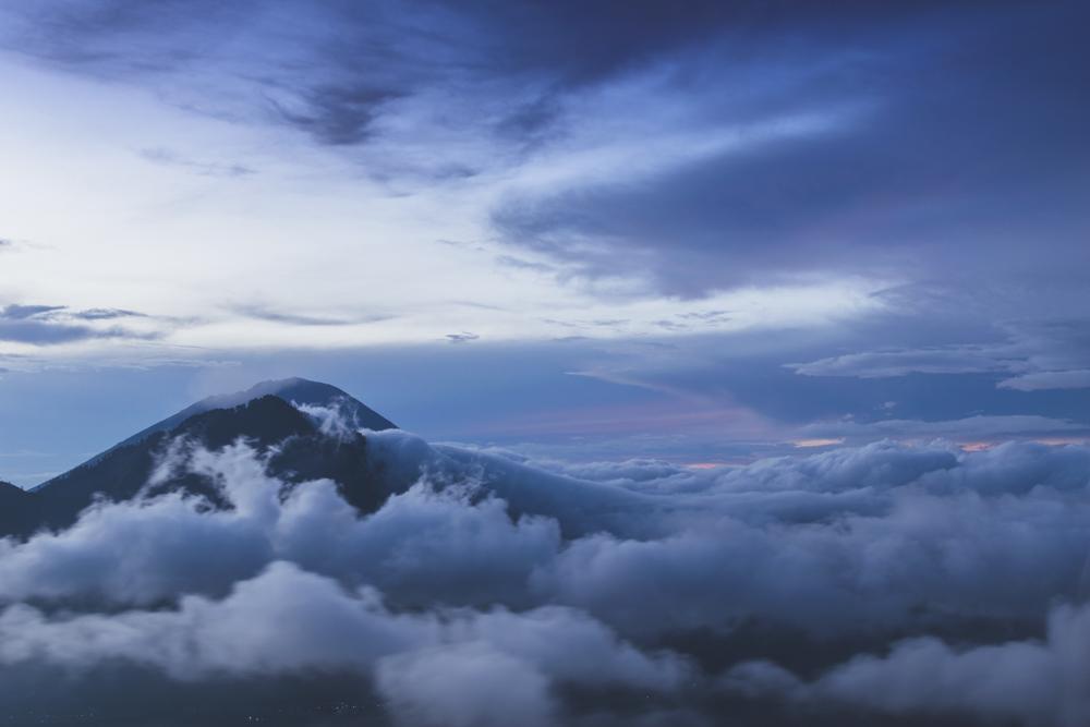 DSC_0122_mount_batur_indonesia