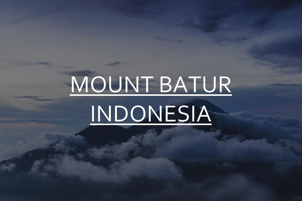 DSC_01266_mount_batur_indonesia