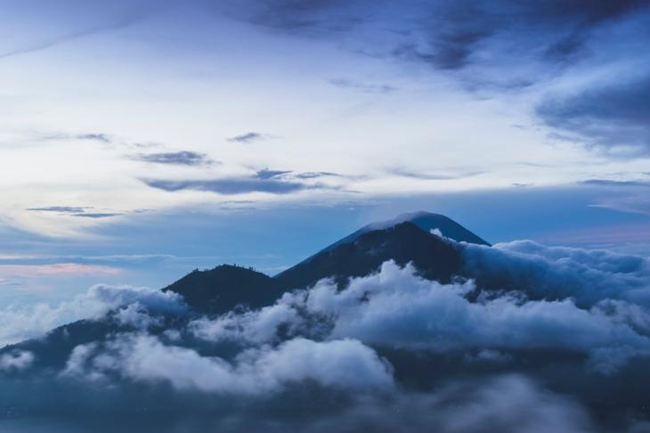 DSC_0126_mount_batur_indonesia