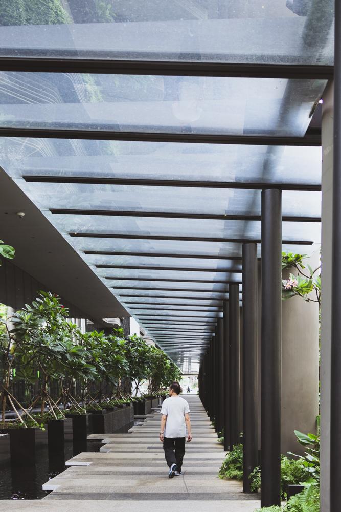 DSC_0141_singapore