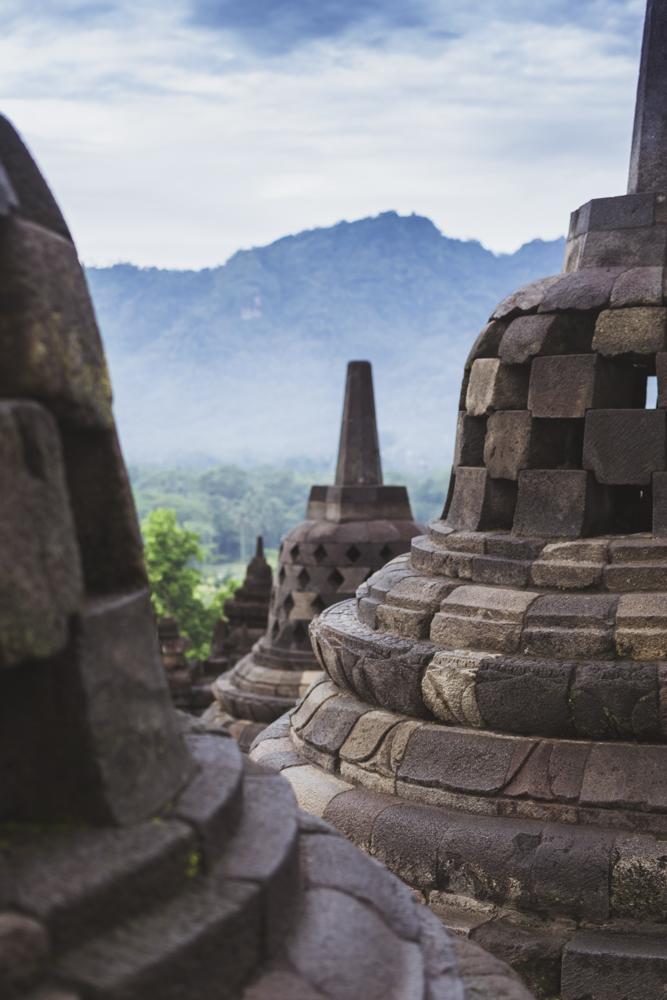 DSC_0141_yogyakarta_indonesia
