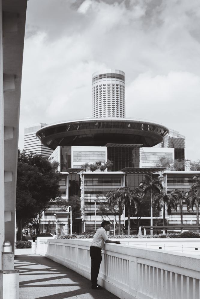 DSC_0167_singapore