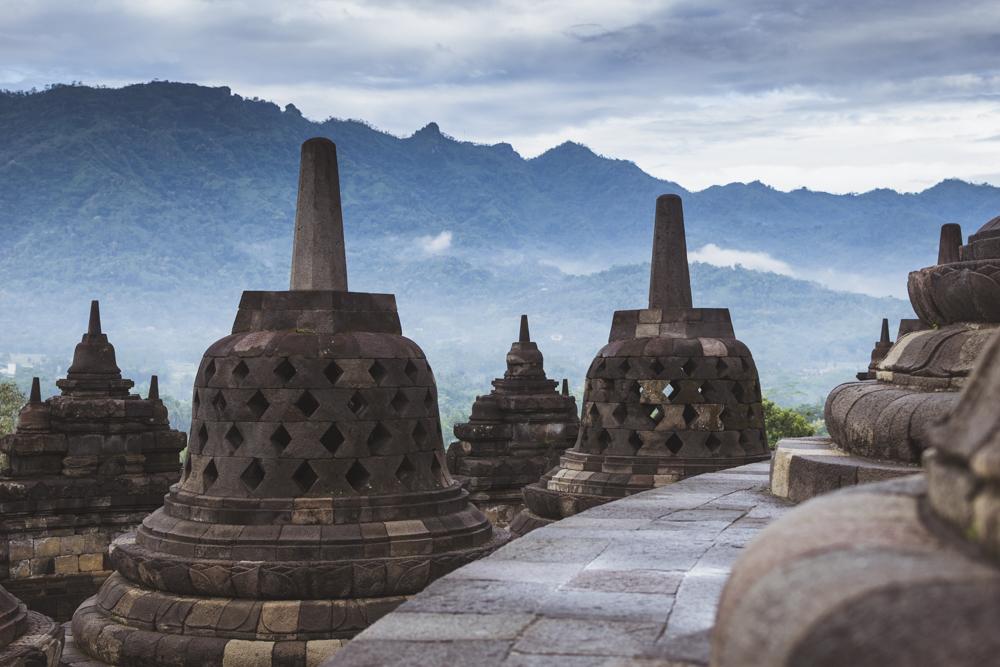 DSC_0176_yogyakarta_indonesia