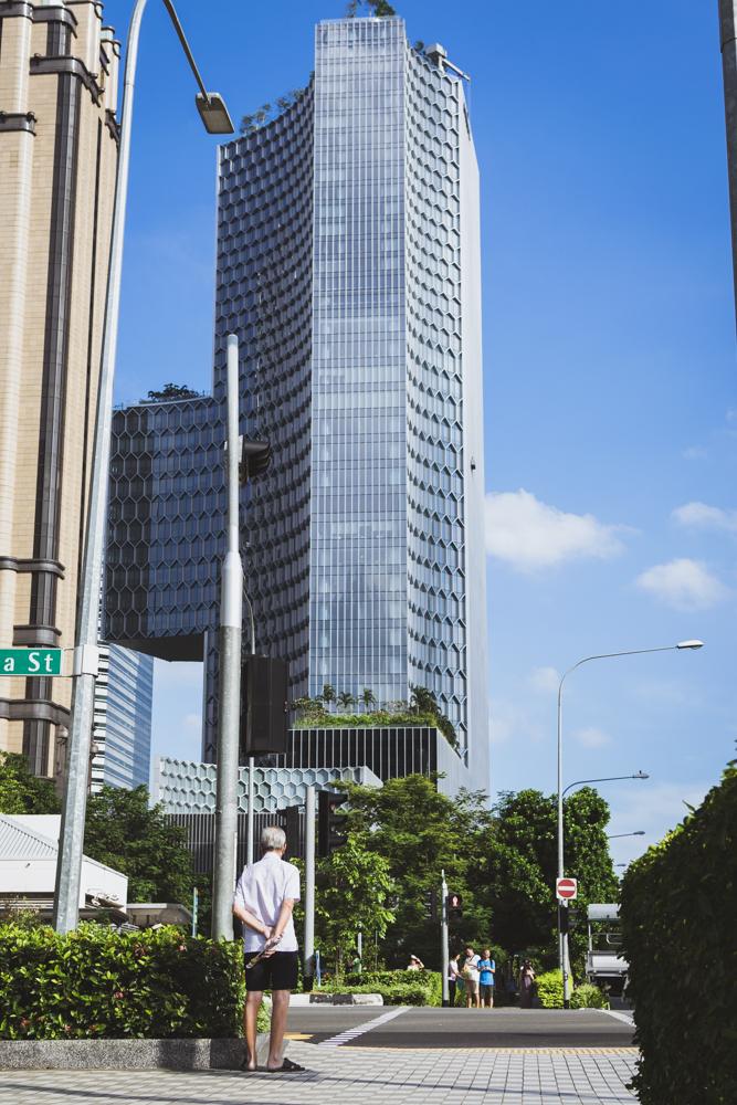 DSC_0178_singapore