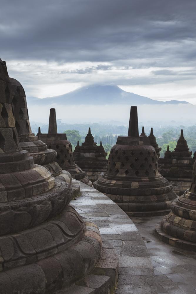 DSC_0186_yogyakarta_indonesia