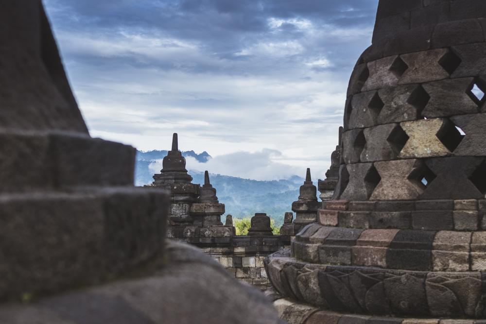 DSC_0191_yogyakarta_indonesia