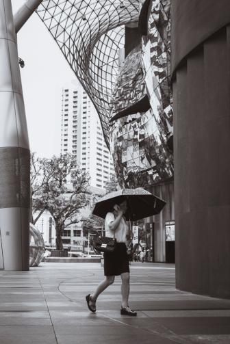 DSC_0193_singapore