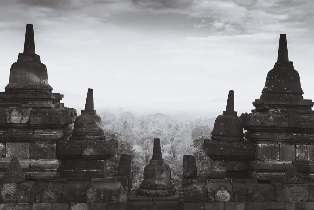 DSC_0211_yogyakarta_indonesia