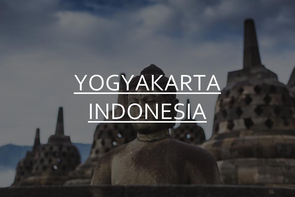 DSC_02200_yogyakarta_indonesia