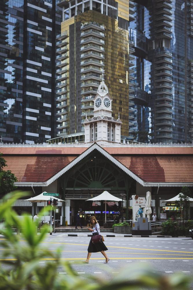 DSC_0300_singapore