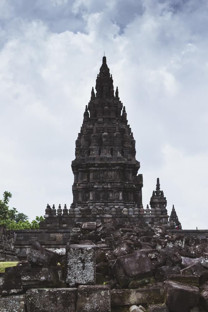 DSC_0324_yogyakarta_indonesia