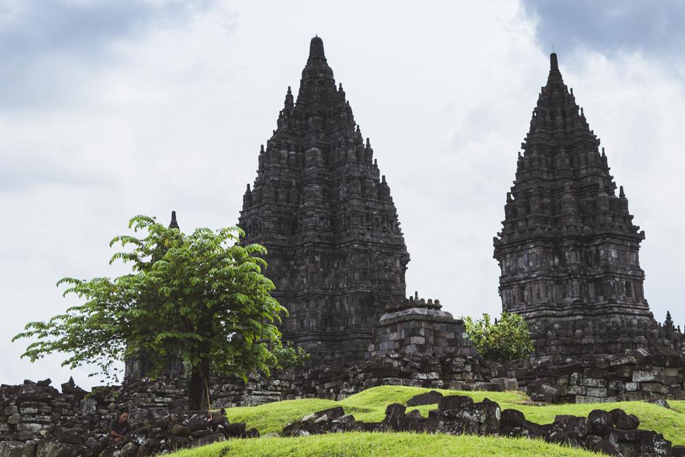 DSC_0338_yogyakarta_indonesia