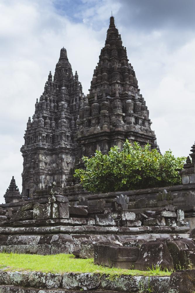 DSC_0347_yogyakarta_indonesia