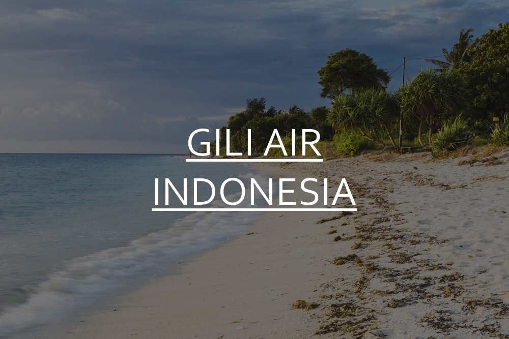 DSC_04144_gili_air_indonesia