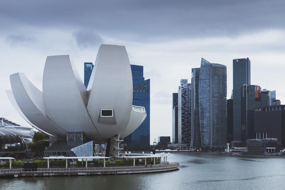 DSC_0420_singapore