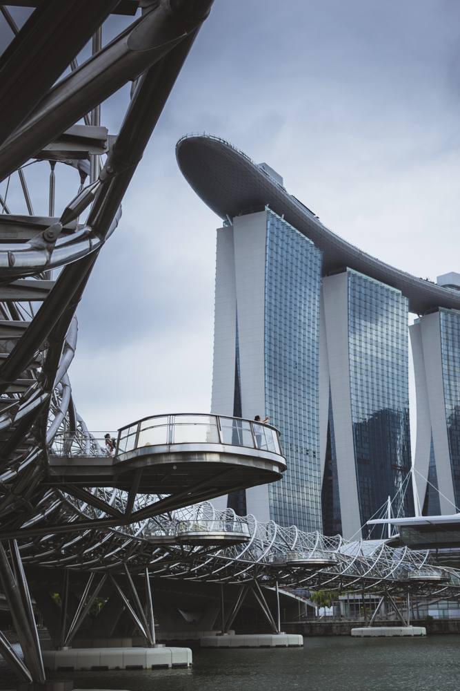 DSC_0425_singapore