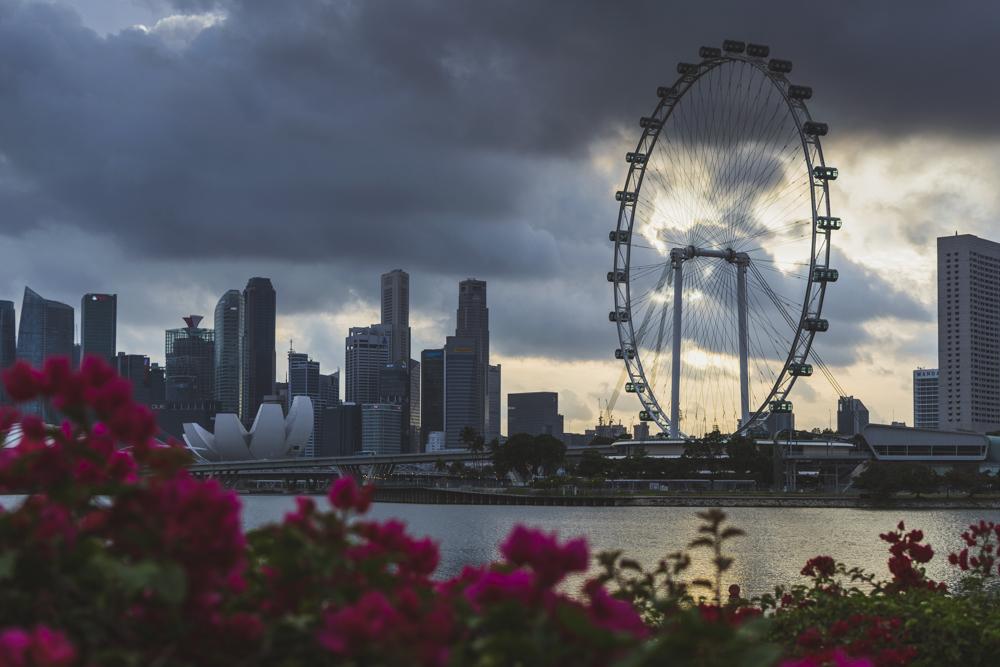 DSC_0458_singapore