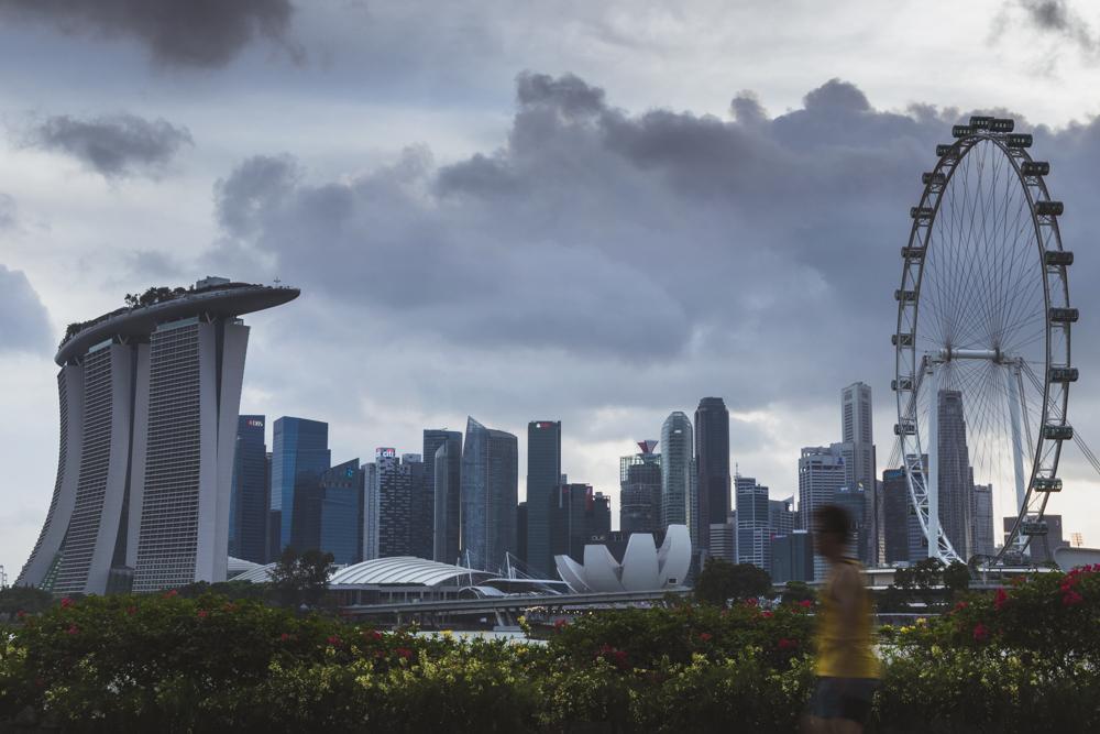 DSC_0463_singapore