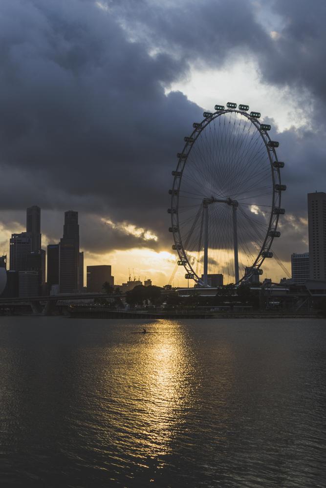 DSC_0473_singapore