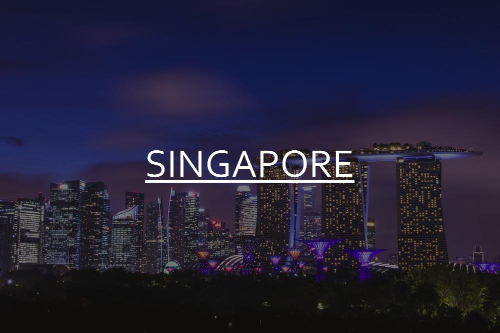 DSC_04899_singapore