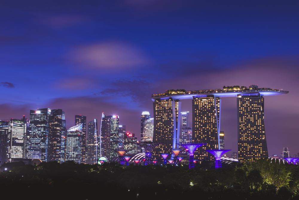 DSC_0489_singapore