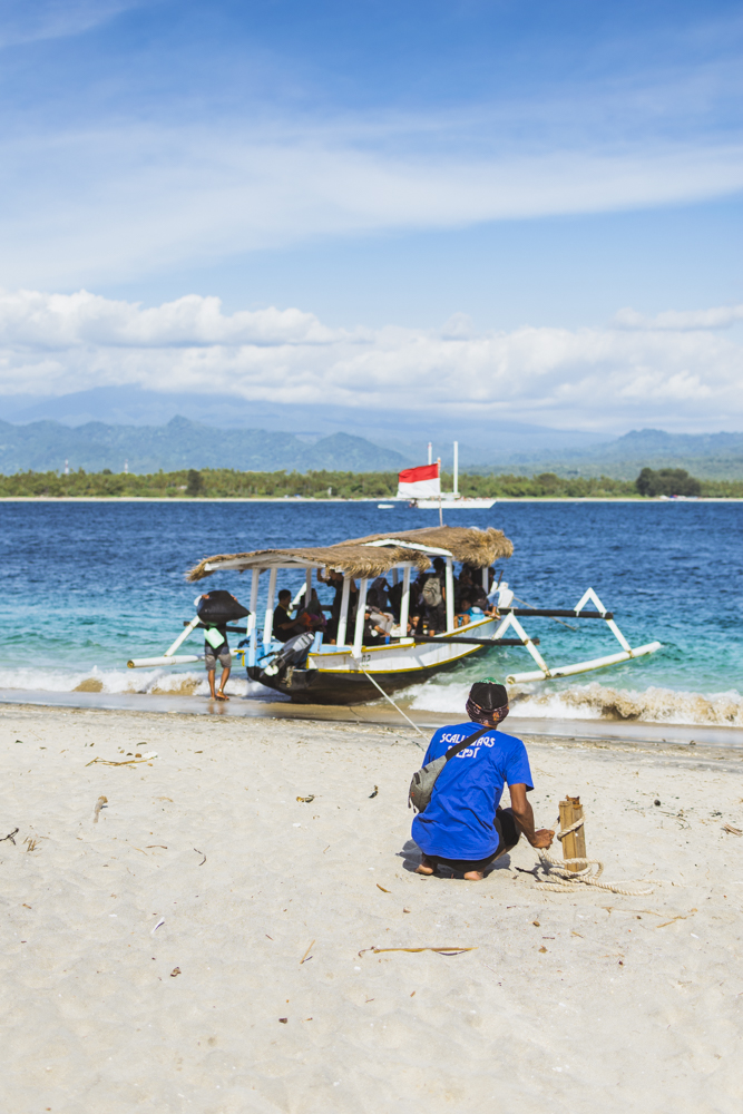 DSC_0512_gili_air_indonesia