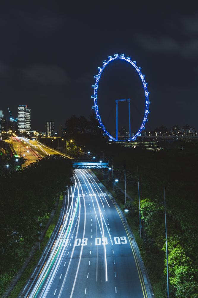 DSC_0549_singapore