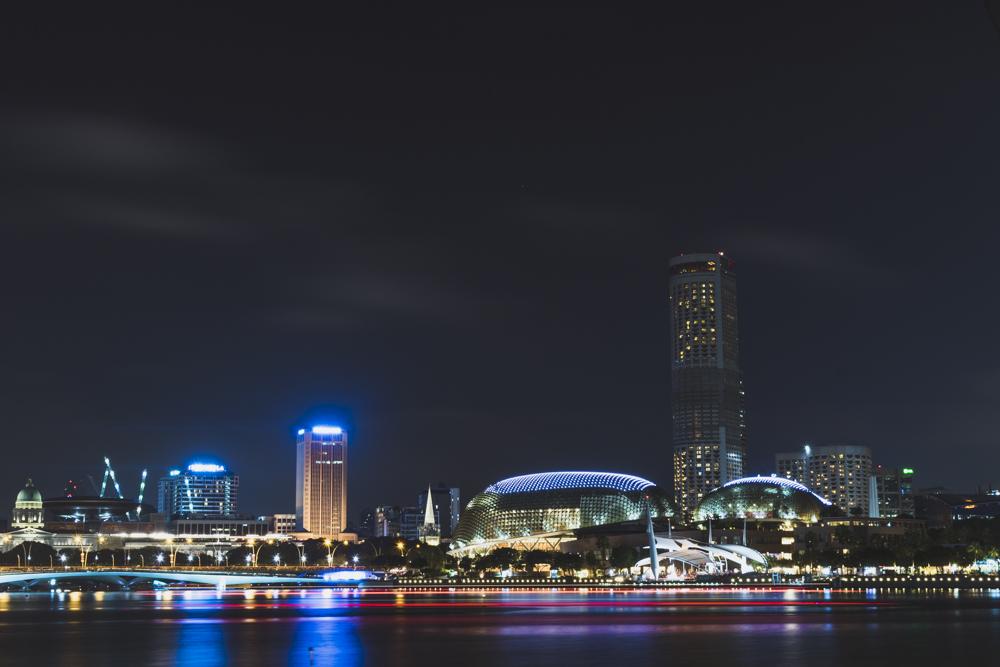 DSC_0550_singapore
