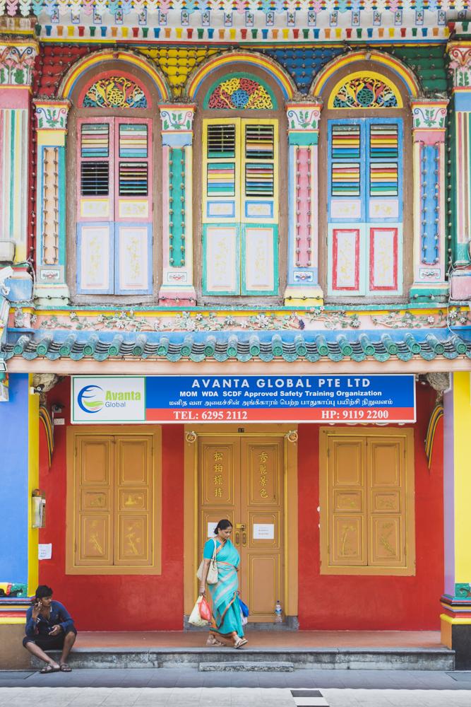 DSC_0564_singapore