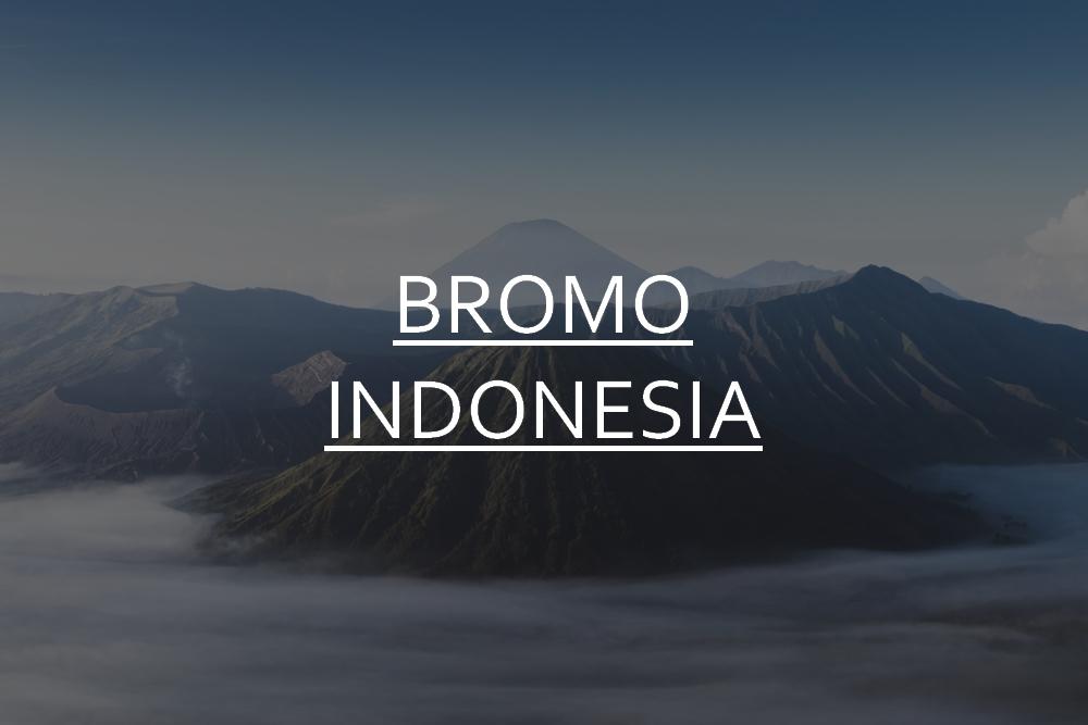 DSC_06212_bromo_indonesia
