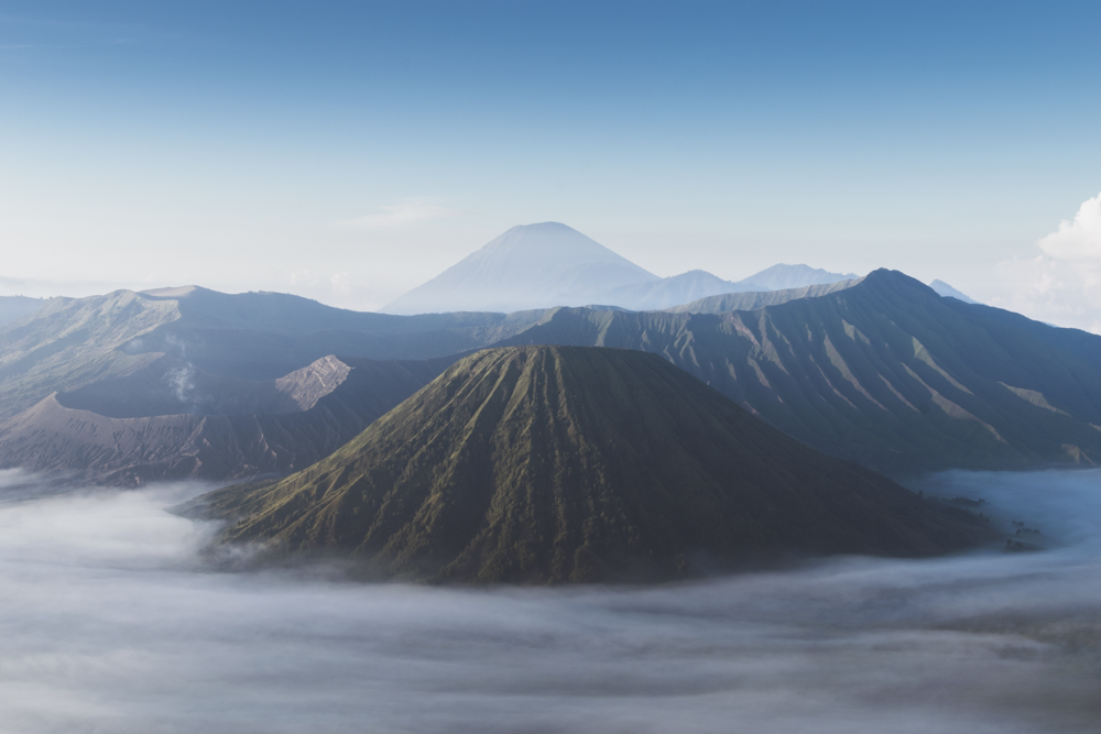 DSC_0621_bromo_indonesia