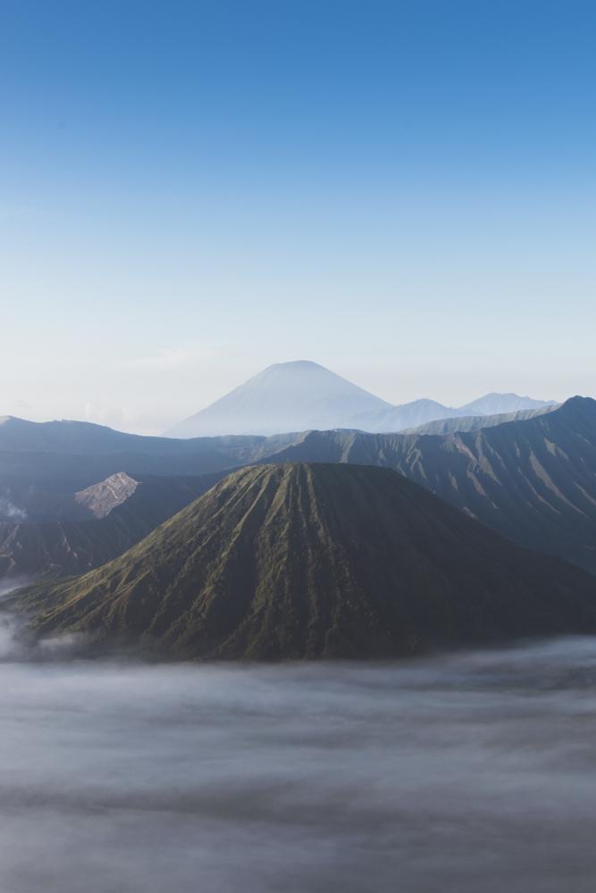 DSC_0623_bromo_indonesia
